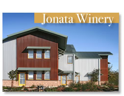 Jonata Winery